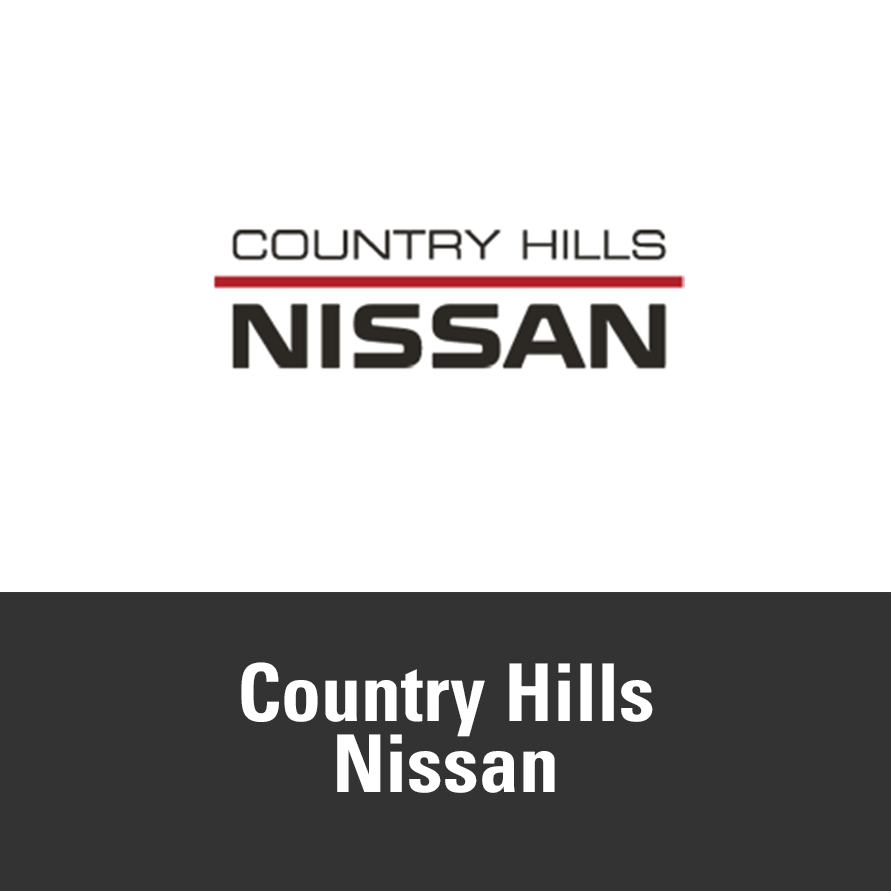 5_countryhillnissan.png