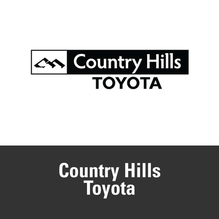 CountryHillsToyota-2.png