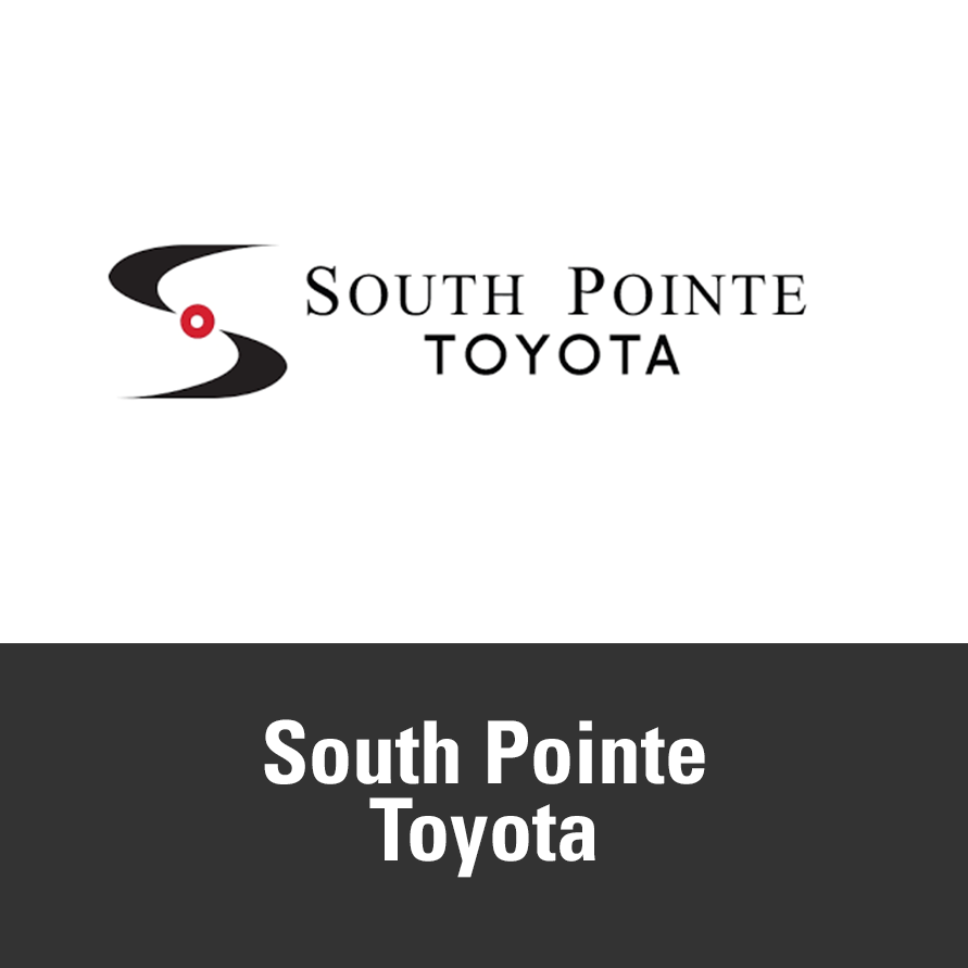 SouthPointeToyota.png