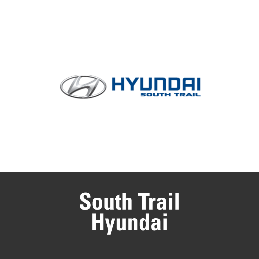 SouthTrailHyundai.png