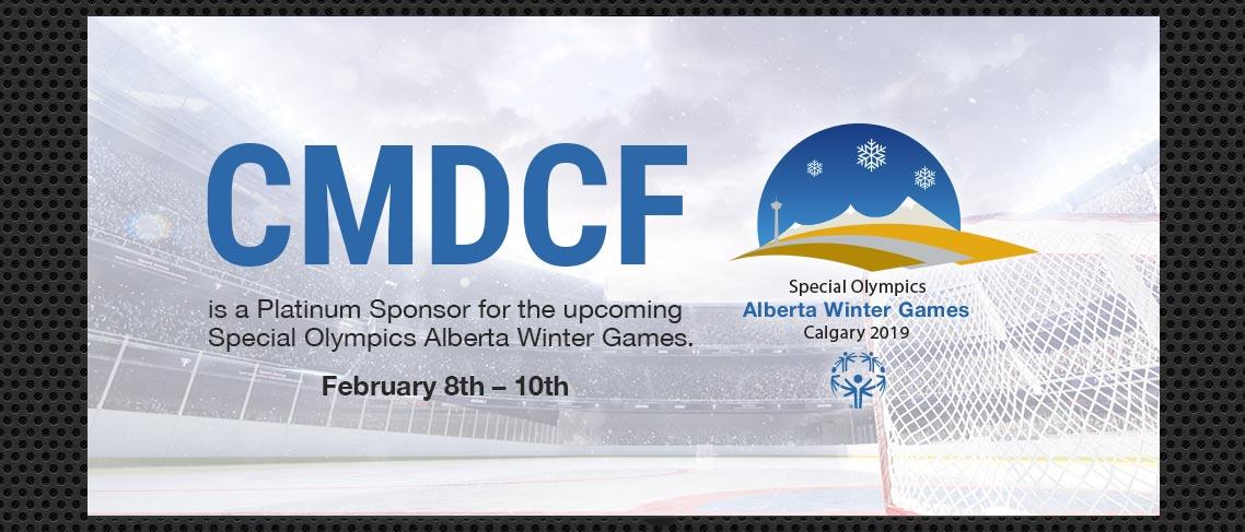 special-winter-olympics.jpg