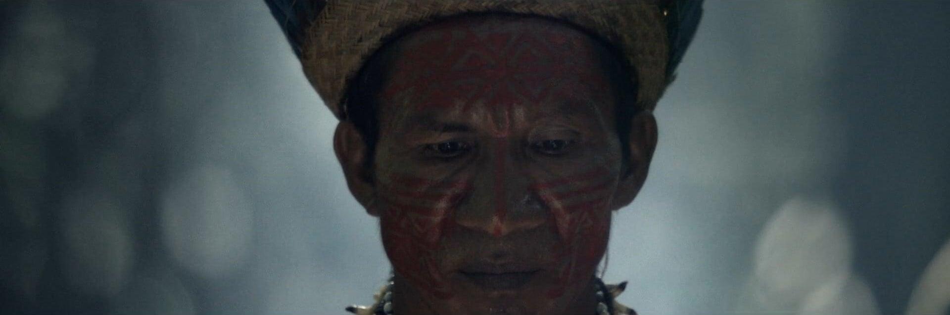 """Guaraná """"Colheita"""""""