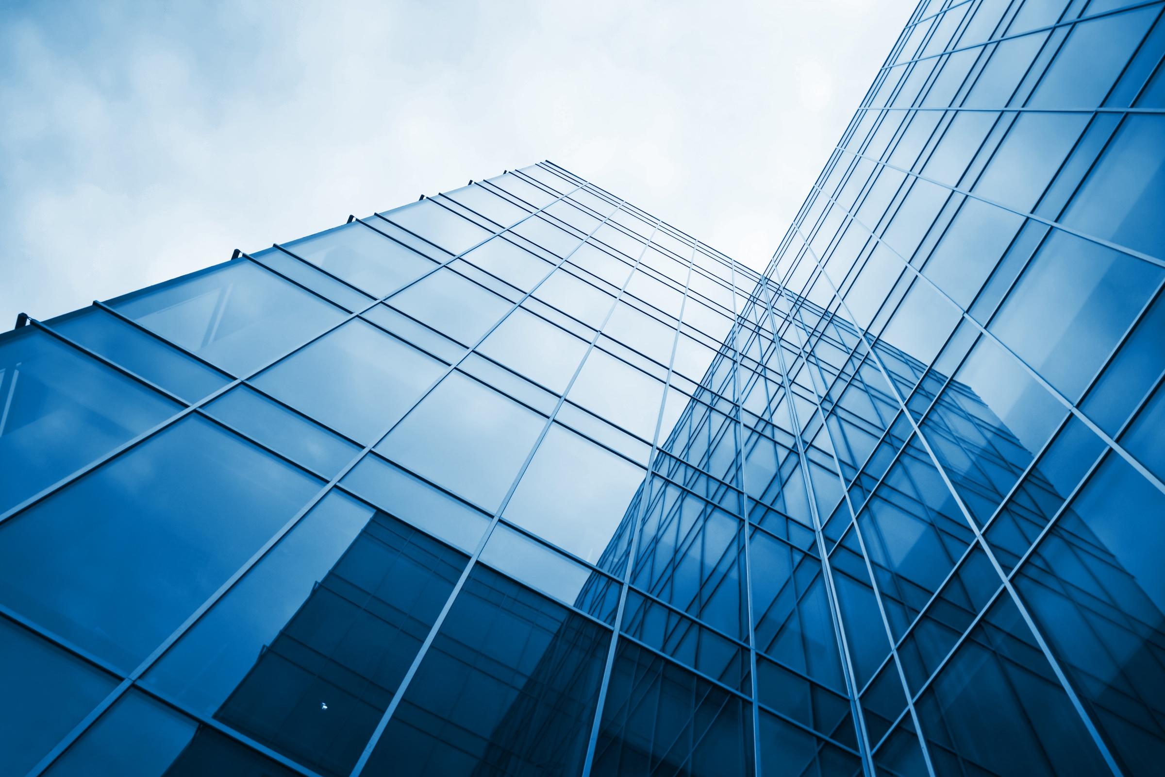 building-protek-247.jpg