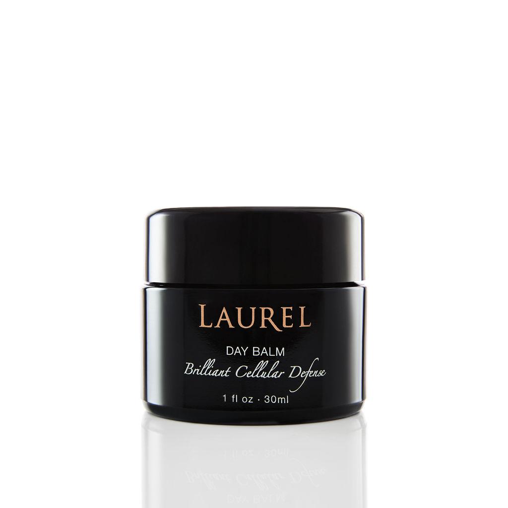 LaurelProductApril20192658.jpg