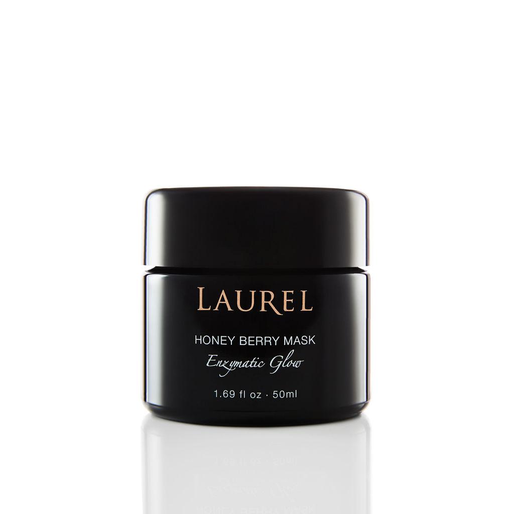 LaurelProductApril20192672.jpg