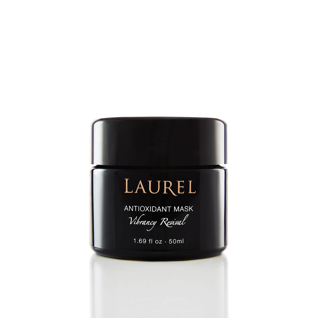 LaurelProductApril20192718.jpg