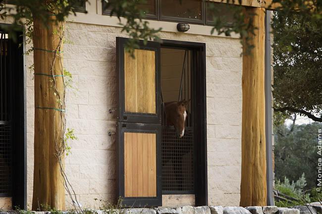 2554-outside-barn.jpg
