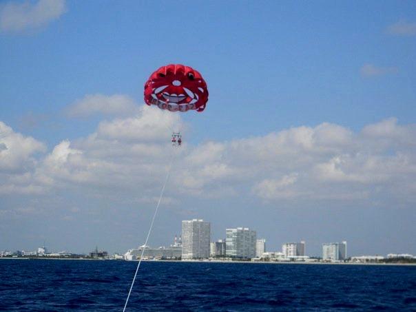 FL Parasiaing sky.jpg