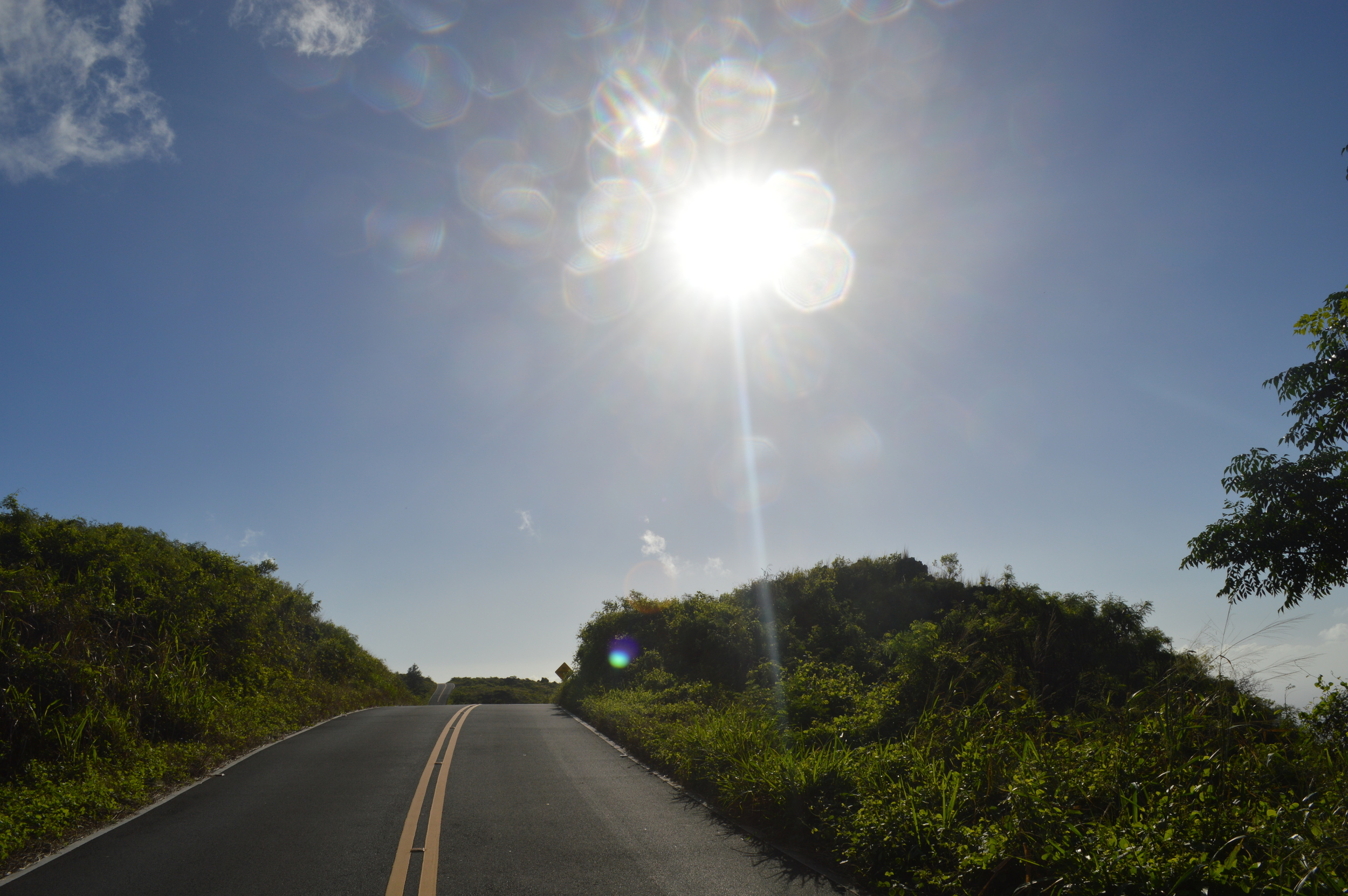 Piilani Highway