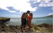 Top Ten Tips For Traveling as Couples + SaltWaterVibes