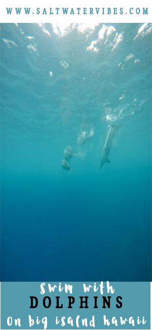 Two Step Beach Big Island Hawaii + SaltWaterVibes