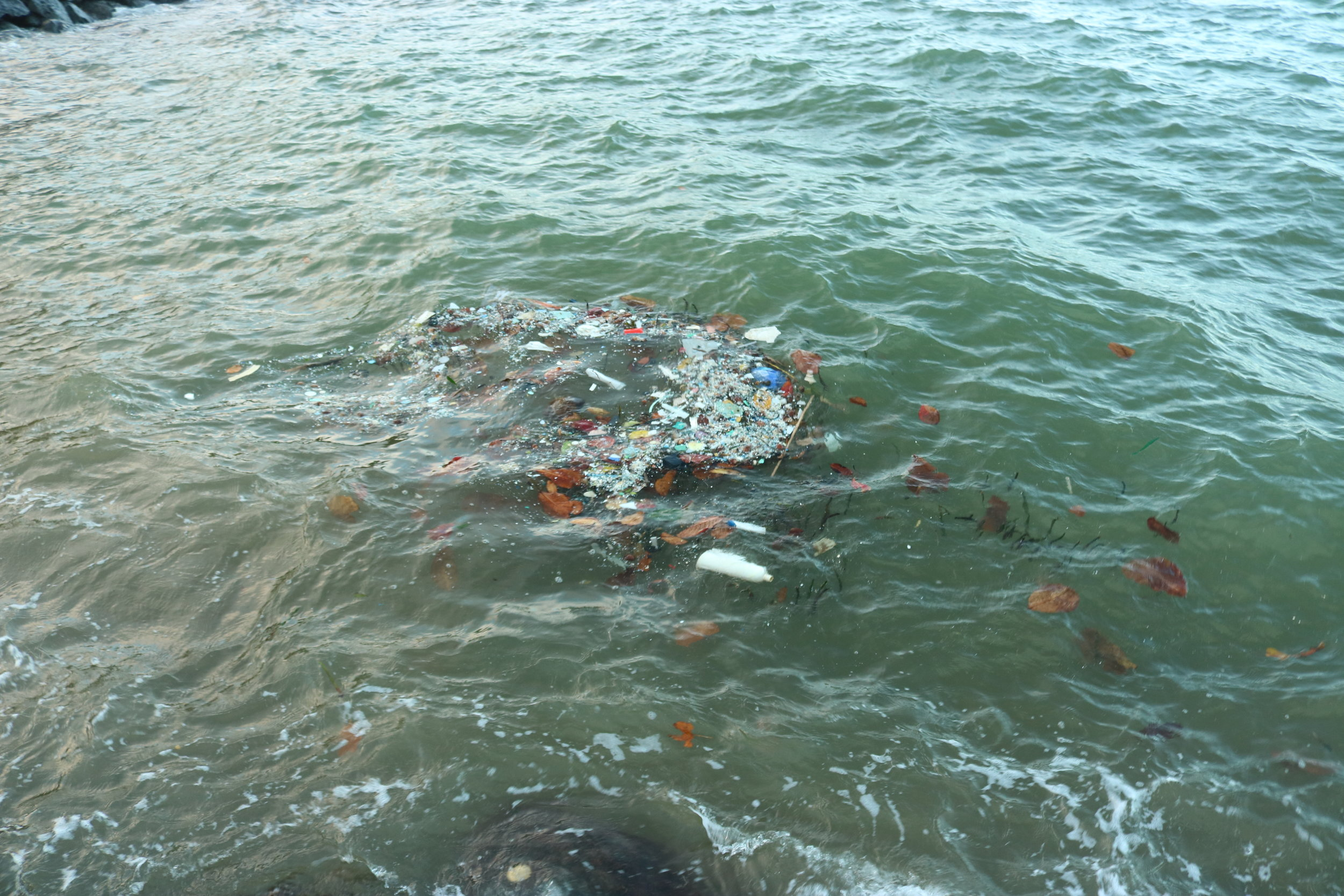 Plastic Ocean, Saving Blue, Save the Ocean, Save Big Blue, Think Disposable, Rethink Plastic, SaltWaterVibes, Getting Rid of Plastic, Ocean issues, What is wrong with our ocean, save the seas, plastic production, plastic pollution, plastic issues