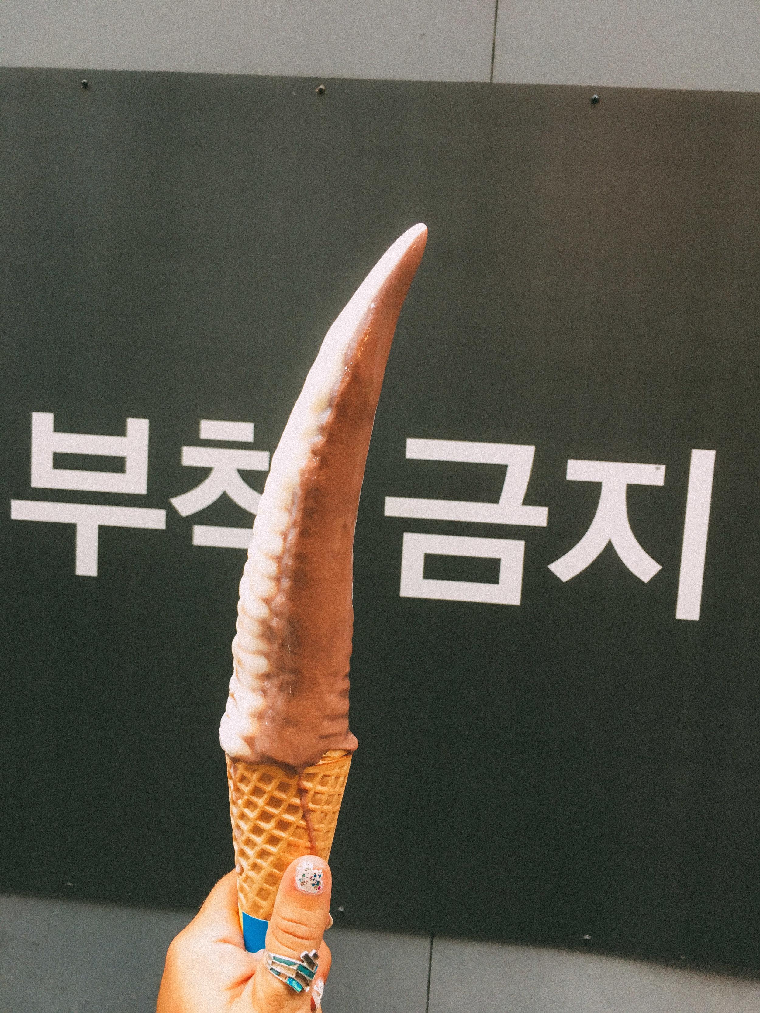 South Korea | SaltWaterVibes