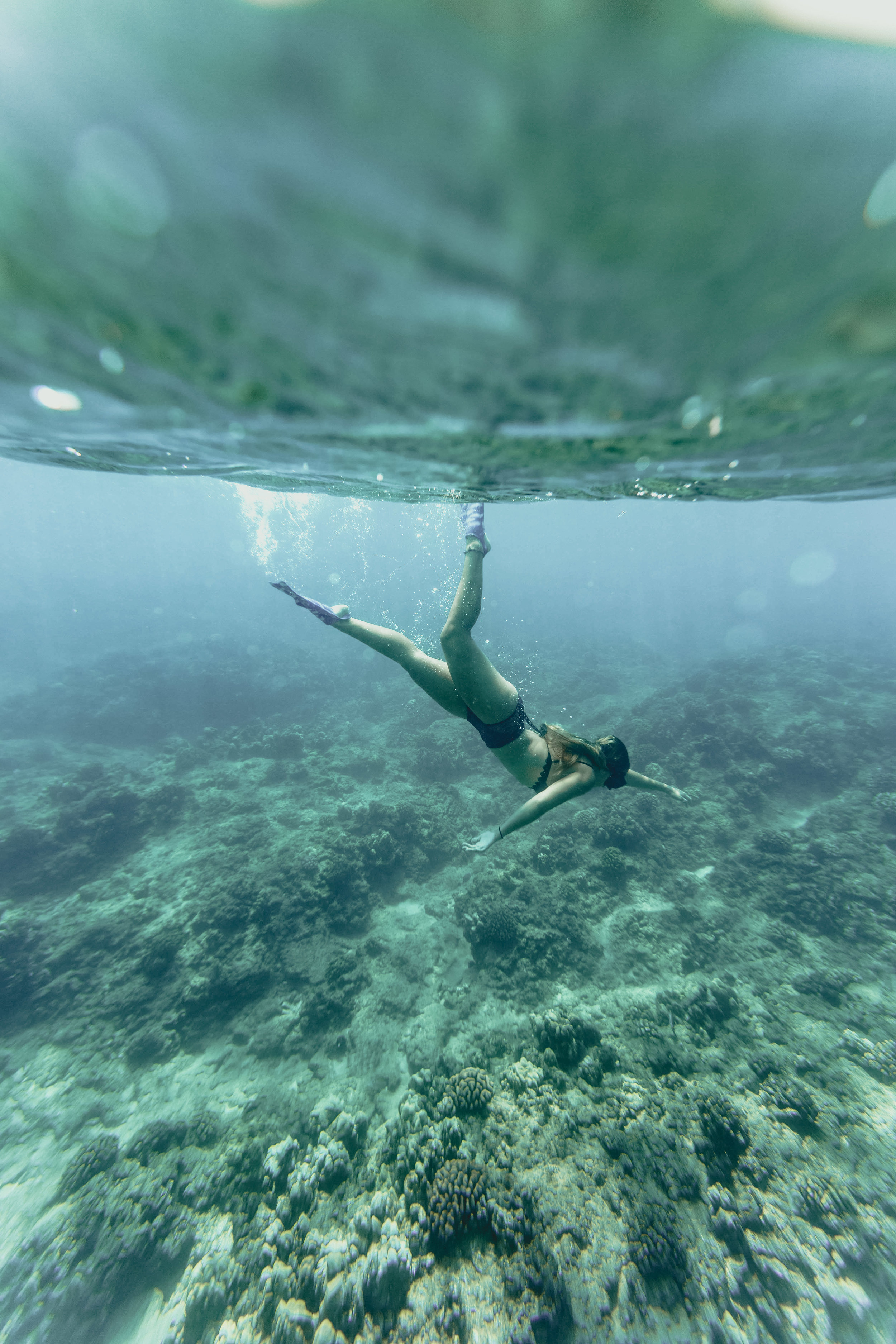 22 Things You Learn at 22 + SaltWaterVibes