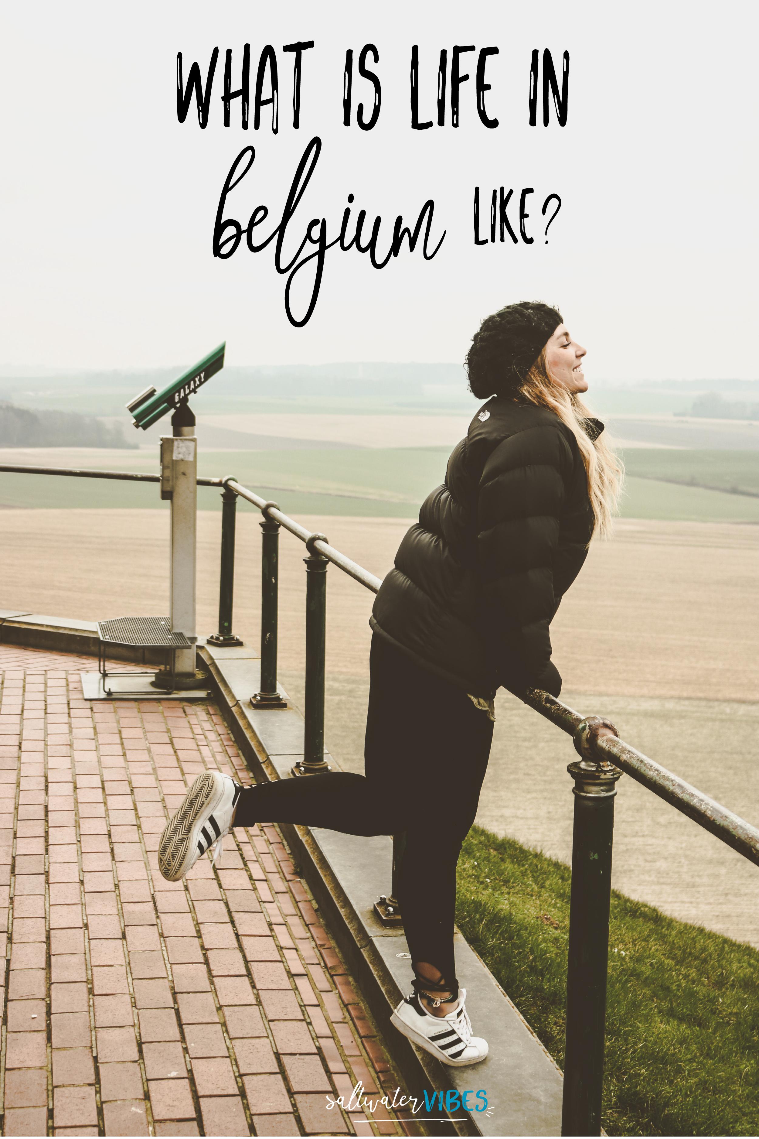 Life In Belgium Pins-01.png
