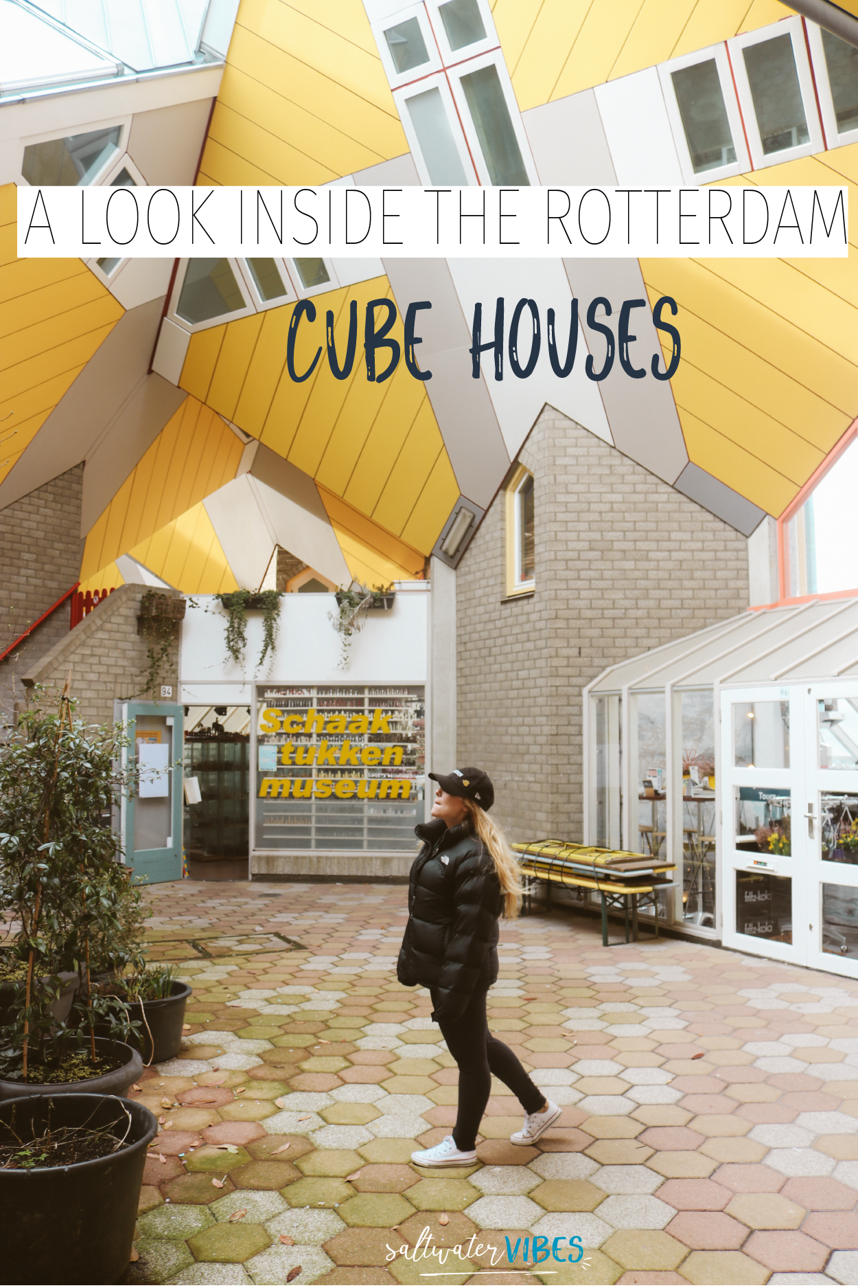 Cube House Pin-01.png