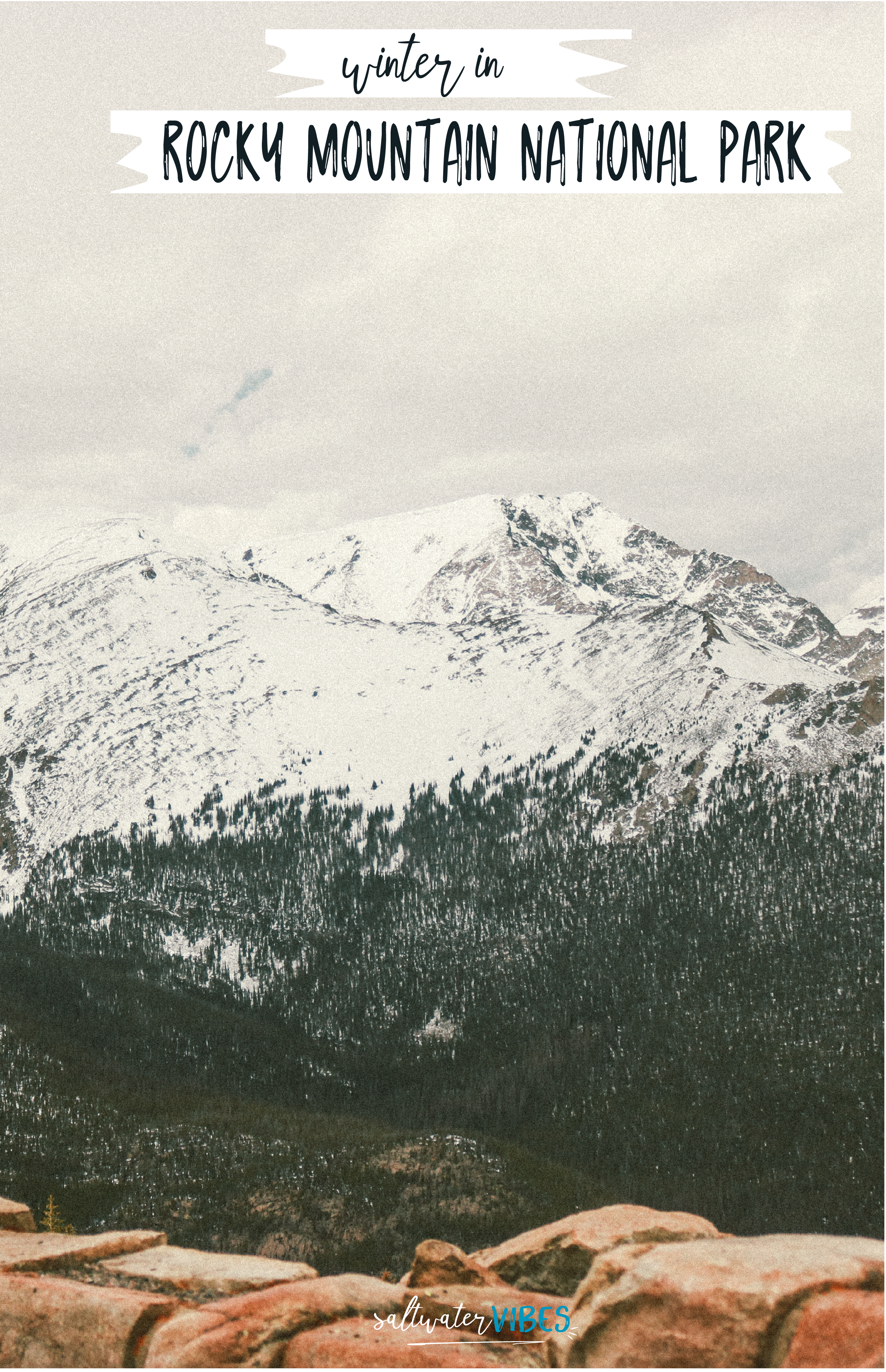 Rocky Mountian -02.png