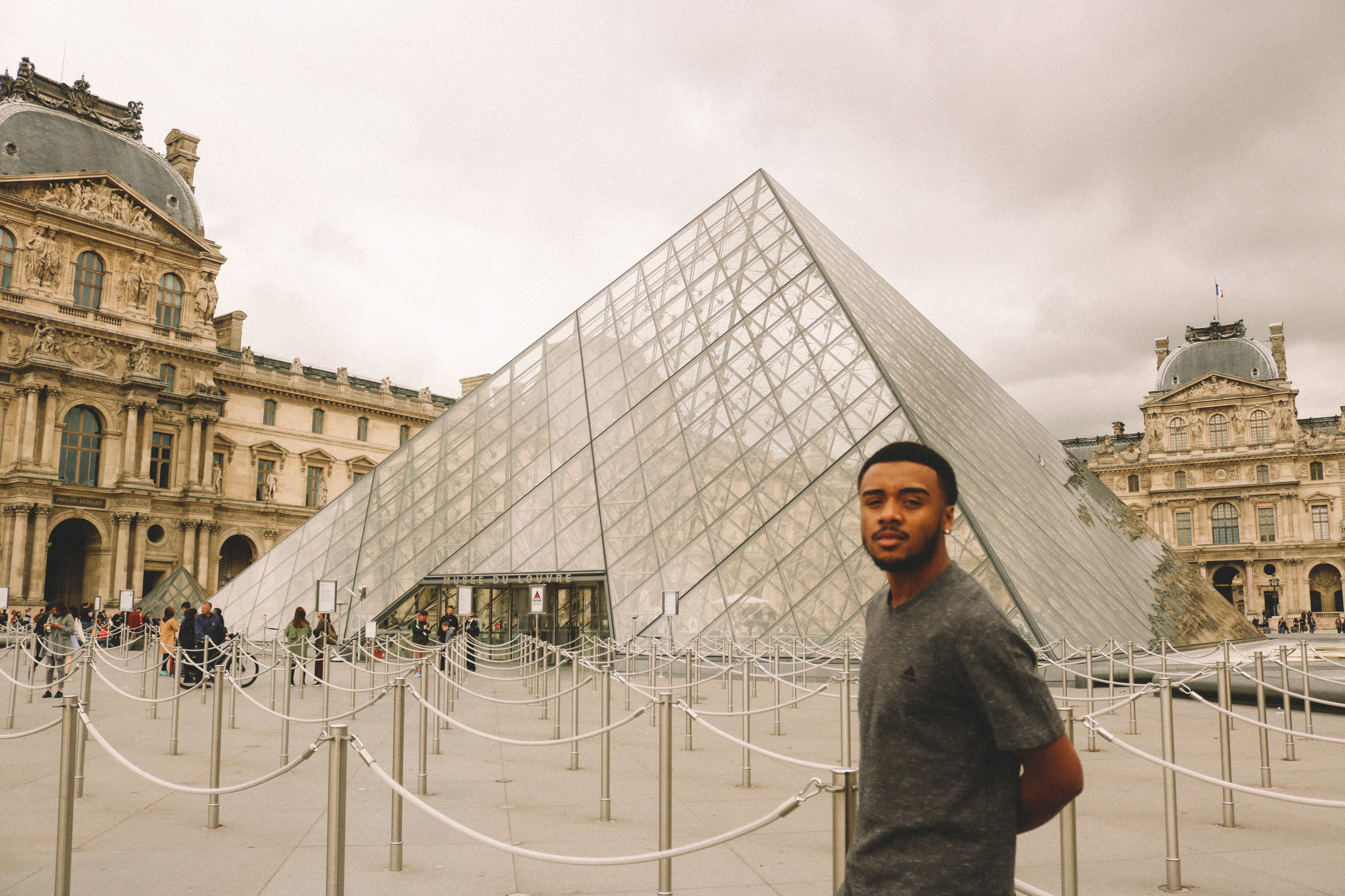 5 Unique Things To Do In Paris Today | SaltWaterVibes