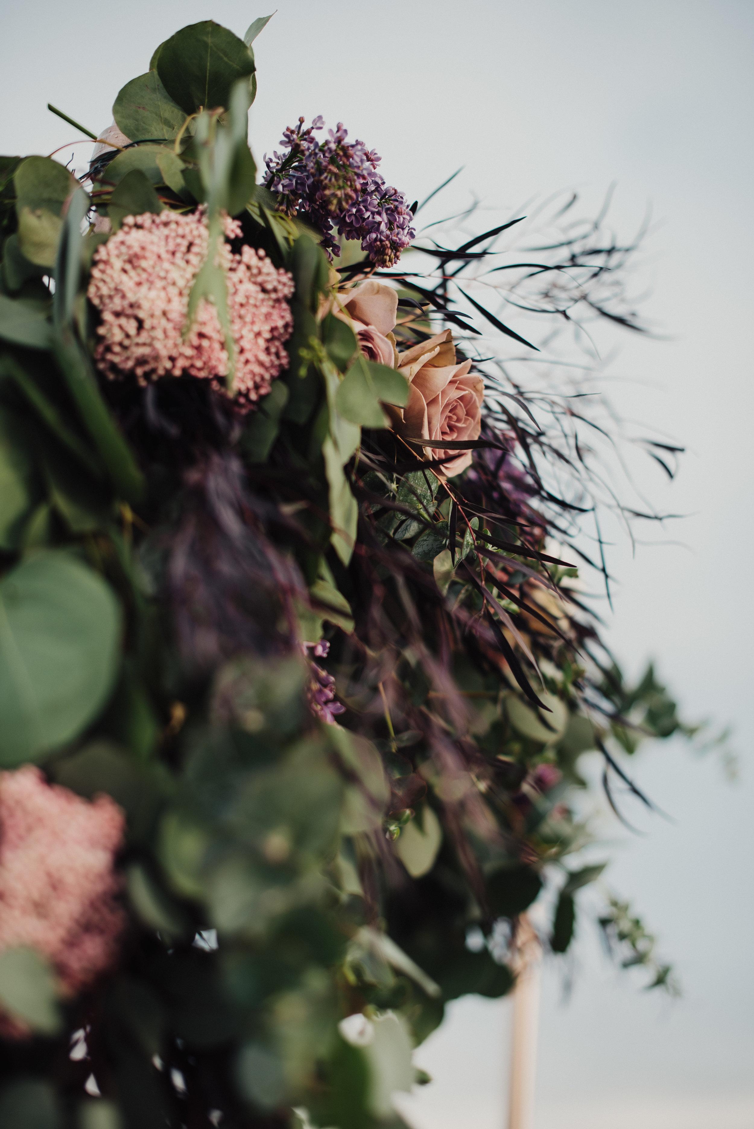 saltflatbridals-edenstraderphoto-36.jpg