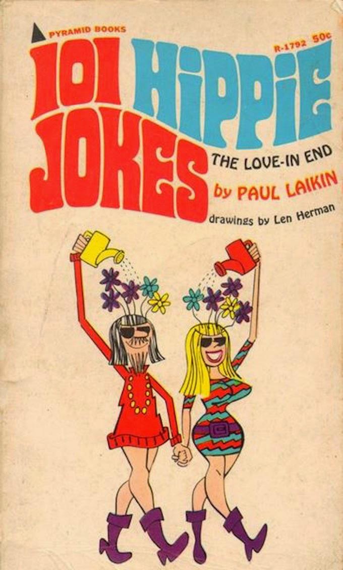 101-Hippie-Jokes.jpg