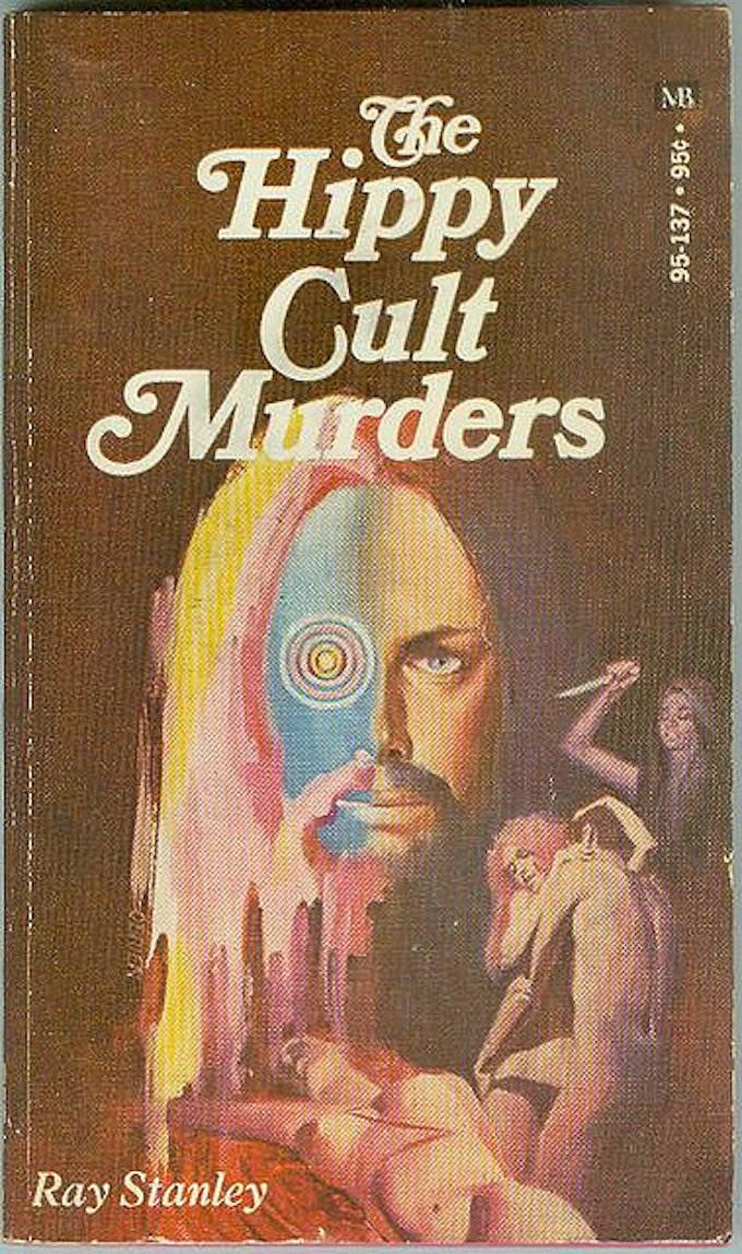 The-Hippy-Cult-Murders.jpg