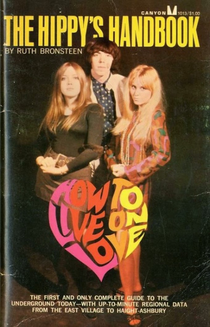 The-Hippy-Handbook.jpg