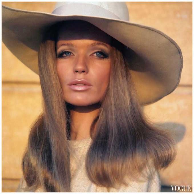 model-veruschka-in-a-broad-brimmed-venturi-for-antonelli-hat-circa-april-1969-photo-franco-rubartelli.jpg