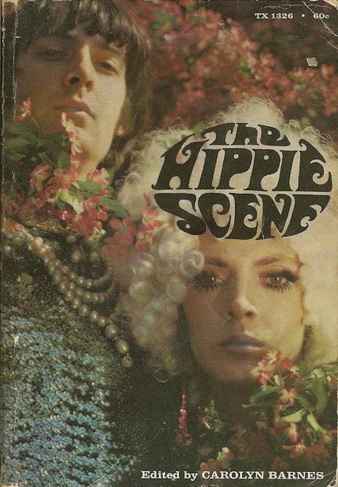 hippie-scene.jpg
