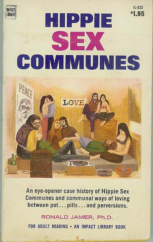 Hippie-Sex-Communes.jpg