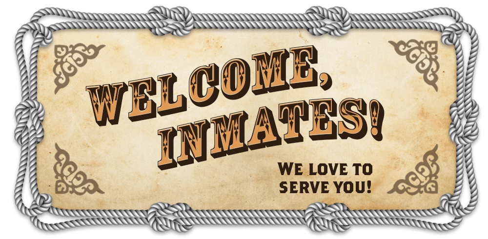Welcome-InmatesB.png