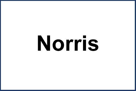 Norros.jpg
