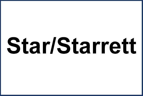 Star Starrett.jpg