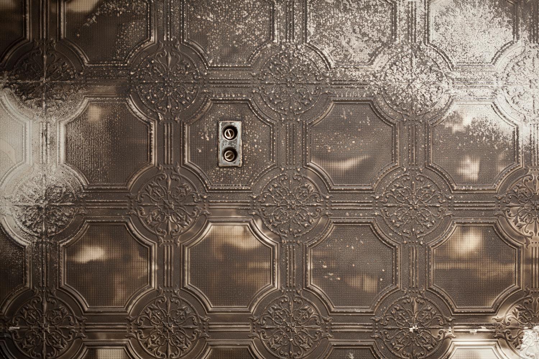 bri-hammond-the-hall-house-fire-burnt-pressed-tin-ceiling.jpg