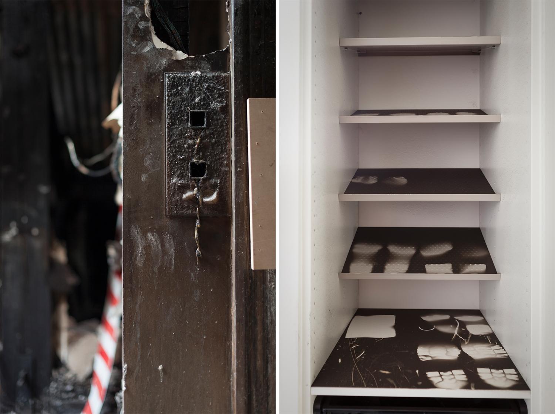 bri-hammond-the-hall-house-fire-elevator-buttons-wardrobe-shelves.jpg