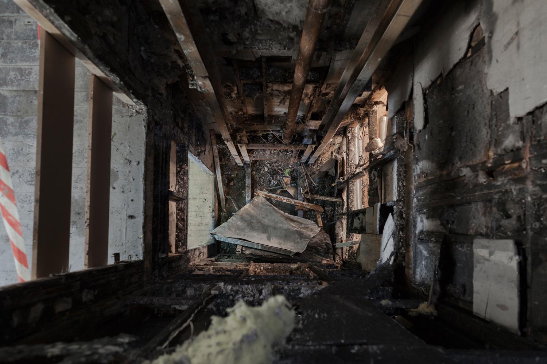 bri-hammond-the-hall-house-fire-elevator-shaft.jpg