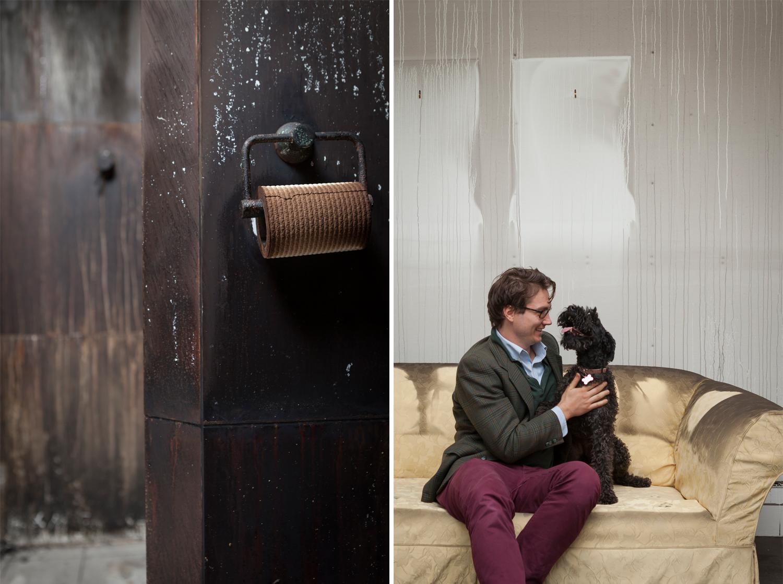 bri-hammond-the-hall-house-fire-toilet-paper-dog-alex.jpg
