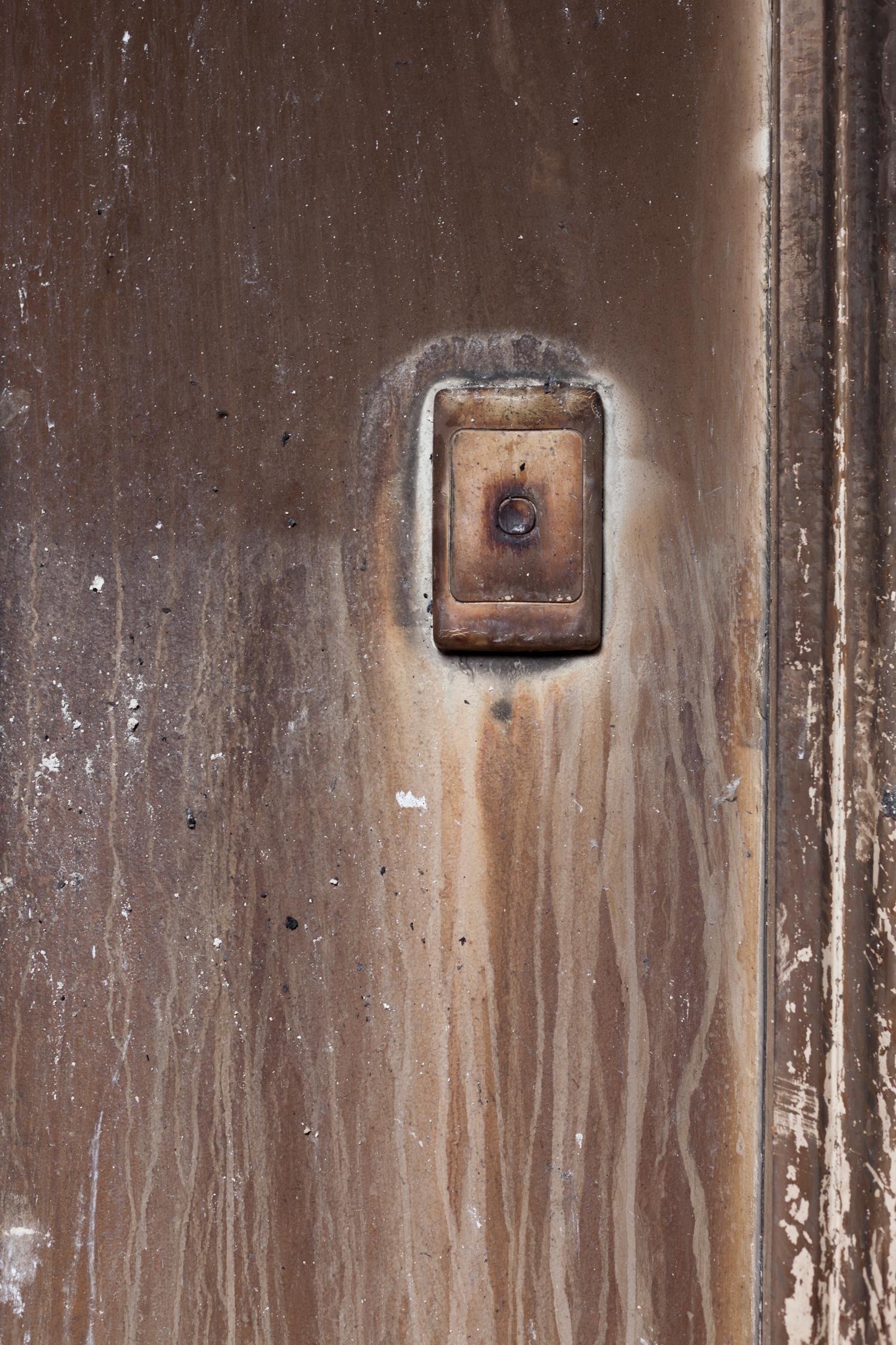 bri-hammond-the-hall-house-fire-light-switch.jpg