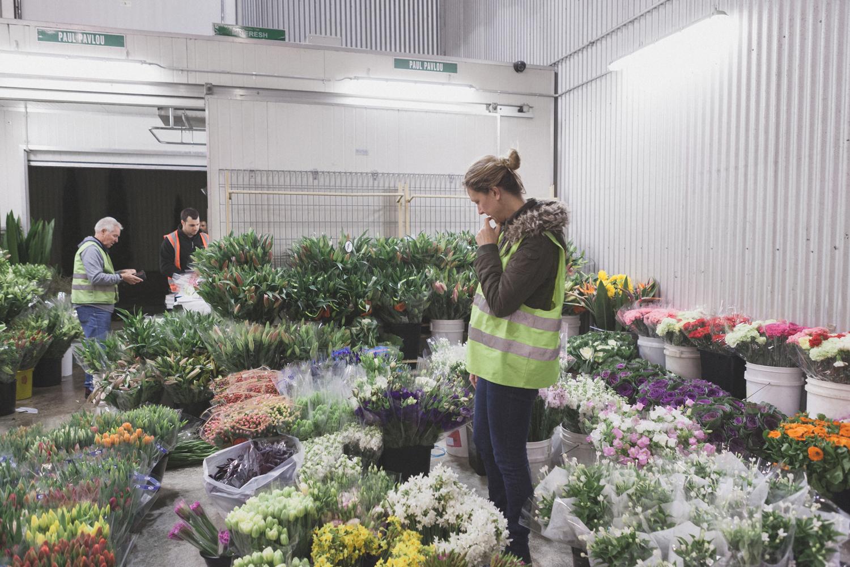 babylon-flowers-brunswick-florist-10.jpg