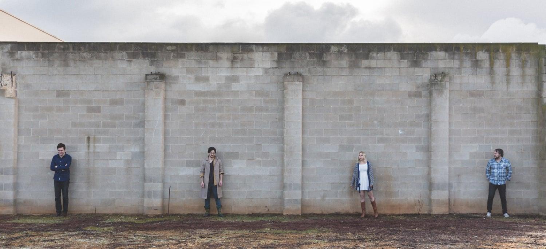 southie-band-adelaide-music-photographer-bri-hammond-02.jpg