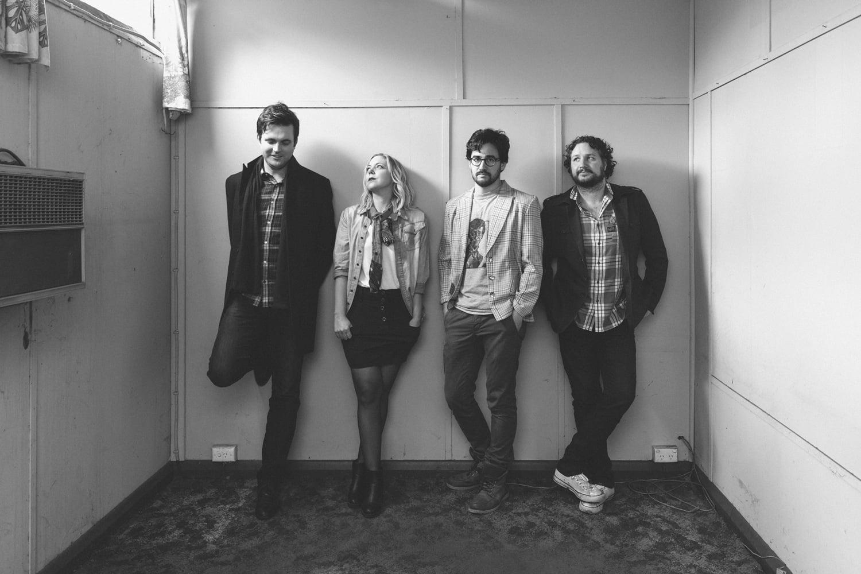 southie-band-adelaide-music-photographer-bri-hammond-01.jpg