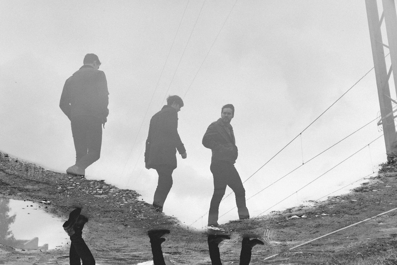 napier-band-melbourne-photography-bri-hammond-04.jpg