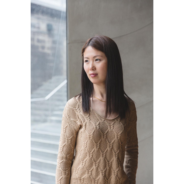 Yinuo-Melbourne-Symphony-Orchestra-Bri-Hammond-01.jpg