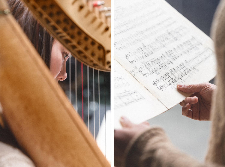 Yinuo-Melbourne-Symphony-Orchestra-Bri-Hammond-03.jpg
