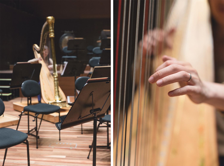 Yinuo-Melbourne-Symphony-Orchestra-Bri-Hammond-04.jpg