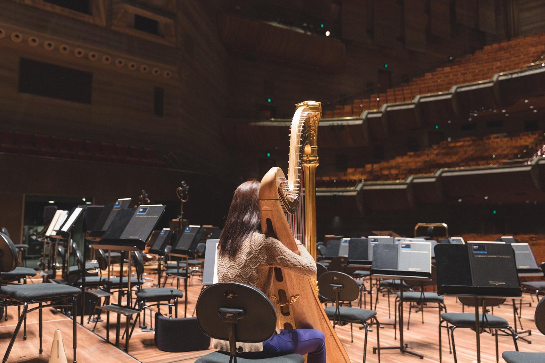 Yinuo-Melbourne-Symphony-Orchestra-Bri-Hammond-05.jpg
