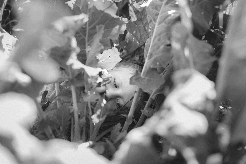knagwood-farm-family-portraits-bri-hammond-02.jpg
