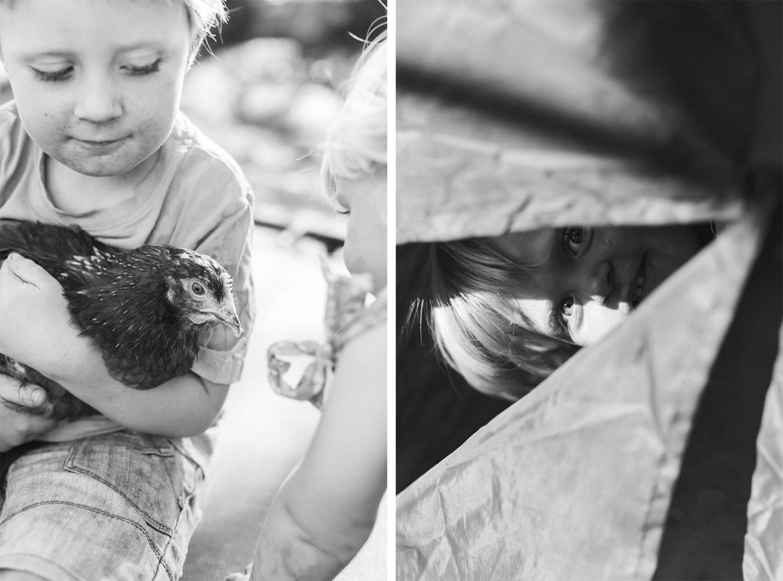 knagwood-farm-family-portraits-bri-hammond-06.jpg