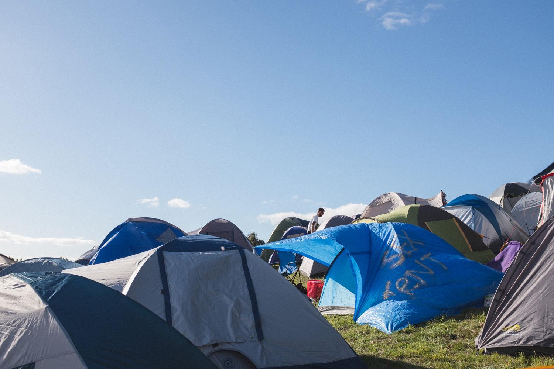 hills-are-alive-music-festival-bri-hammond-photography-02.jpg