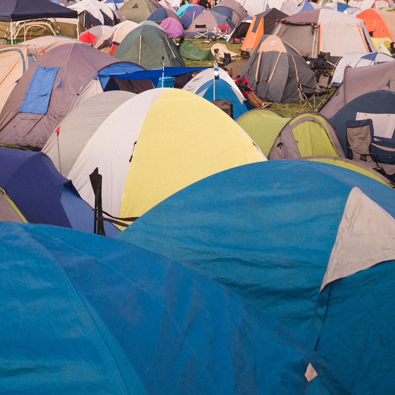hills-are-alive-music-festival-bri-hammond-photography-06.jpg