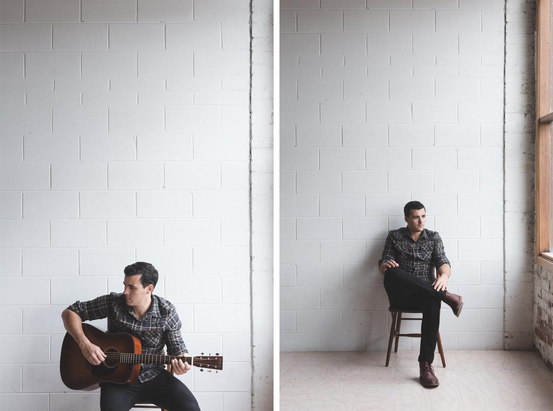 paul-reid-musician-portrait-bri-hammond-2.jpg